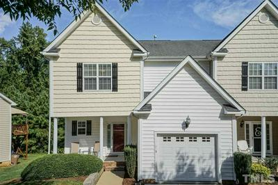 713 MAGNOLIA FOREST CT, Wake Forest, NC 27587 - Photo 2
