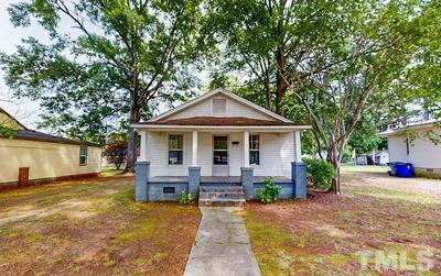 408 SHARPE STREET, Selma, NC 27576 - Photo 1