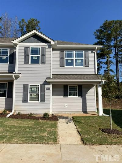 2070 WIGGINS WAY, Youngsville, NC 27596 - Photo 2