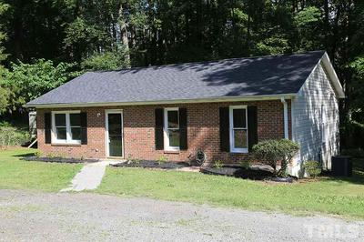 310 S MINERAL SPRINGS RD, Durham, NC 27703 - Photo 1