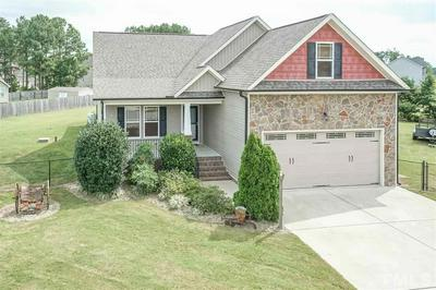 10 FERNTREE LN, Youngsville, NC 27596 - Photo 1