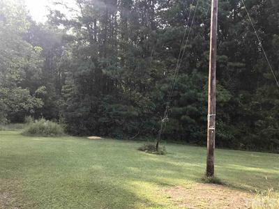 0 SUGG FARM LANE, Raleigh, NC 27603 - Photo 2