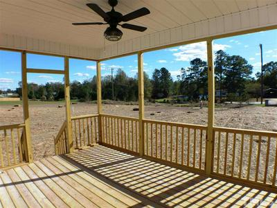 18 GRAZING MEADOWS DR, Angier, NC 27501 - Photo 2