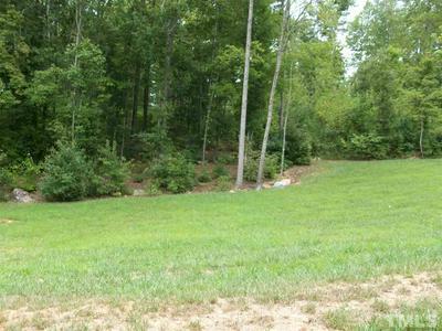 51 MIST WOOD CT, Pittsboro, NC 27312 - Photo 1
