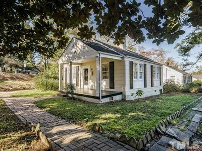 2801 OBERLIN RD, Raleigh, NC 27608 - Photo 2