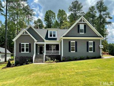 301 BLACK SWAN DR, Youngsville, NC 27596 - Photo 1