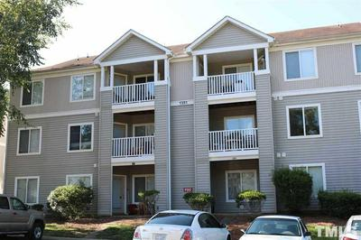 1331 CRAB ORCHARD DR APT 203, Raleigh, NC 27606 - Photo 1