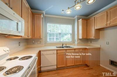 1920 LOST LN, Raleigh, NC 27603 - Photo 2