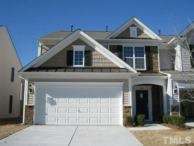 1212 CORWITH DR, Morrisville, NC 27560 - Photo 1
