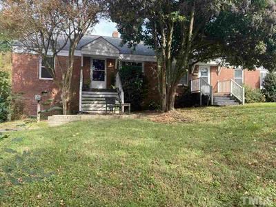 2320 LYON ST, Raleigh, NC 27608 - Photo 1