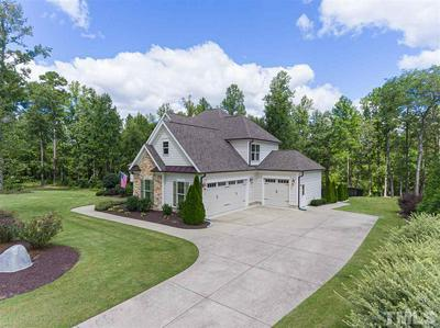 280 RIVERS EDGE DR, Youngsville, NC 27596 - Photo 2