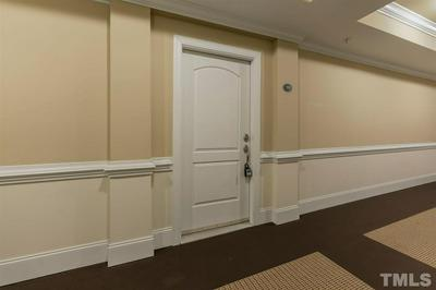1401 COOPERSHILL DR APT 111, Raleigh, NC 27604 - Photo 2