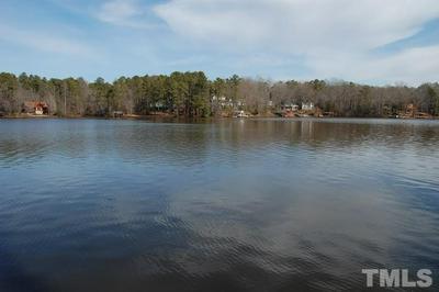 148 YUMA DR, Louisburg, NC 27549 - Photo 1