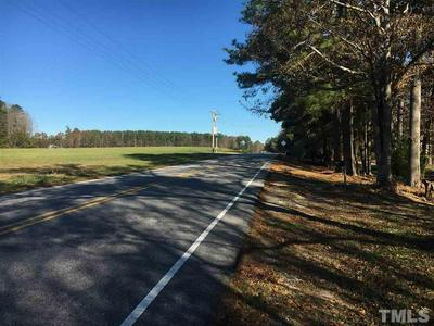 000 NC 98 HIGHWAY, Youngsville, NC 27596 - Photo 1