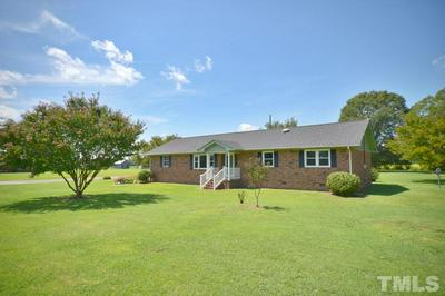 18 MCLEAN CHAPEL CHURCH RD, Bunnlevel, NC 28323 - Photo 2