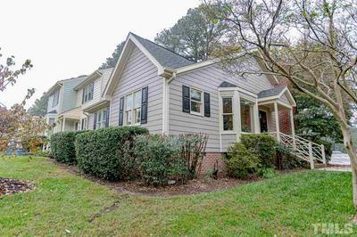 5501 SHARPE DR, Raleigh, NC 27612 - Photo 2
