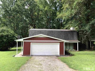 1166 CEDAR COVE RD, Henderson, NC 27537 - Photo 1