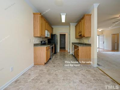 20 WARD DR, Youngsville, NC 27596 - Photo 2