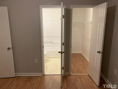 1331 CRAB ORCHARD DR APT 203, Raleigh, NC 27606 - Photo 2