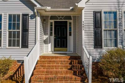 3405 PLANET DR, Raleigh, NC 27604 - Photo 2