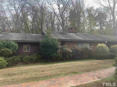 3221 LEWIS FARM RD, Raleigh, NC 27607 - Photo 1