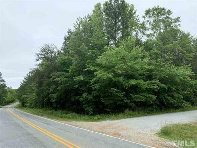 LOT 1A CREEKSIDE TRAIL, Rougemont, NC 27572 - Photo 2