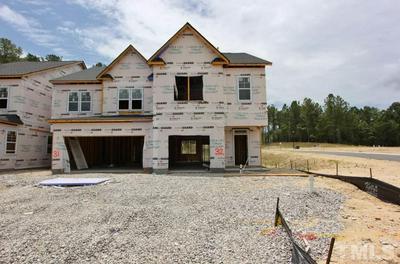 500 KENTON MILL COURT, Rolesville, NC 27571 - Photo 1