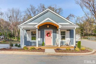 2900 WOODS PL, Raleigh, NC 27607 - Photo 2