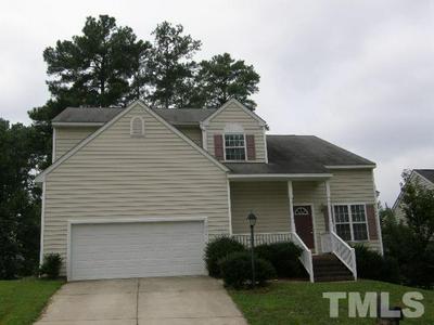 2604 FARLOW GAP LN, Raleigh, NC 27603 - Photo 1