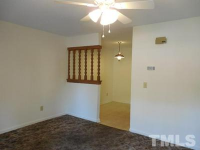 179 S CARRIE ST # 3, Coats, NC 27521 - Photo 2