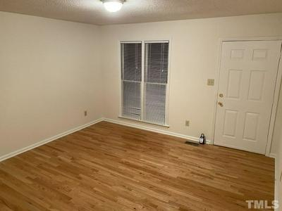 210 S HOLLYBROOK RD APT 4, Wendell, NC 27591 - Photo 2