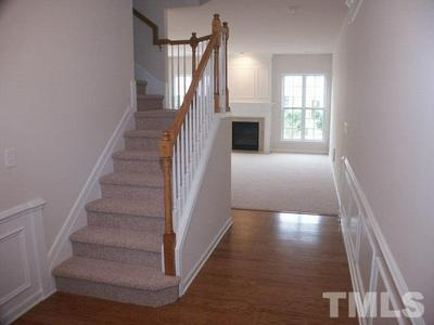 1212 CORWITH DR, Morrisville, NC 27560 - Photo 2