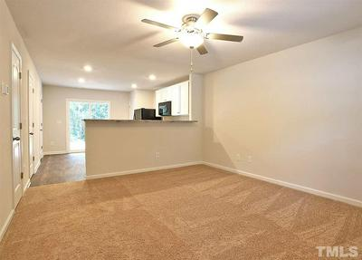 918 E GREEN ST UNIT C104, Franklinton, NC 27525 - Photo 2