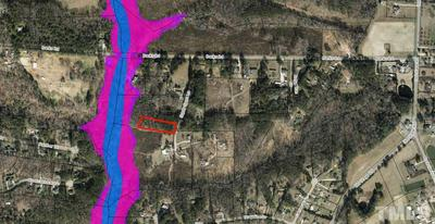 0 SUPER SPORT LANE, Raleigh, NC 27603 - Photo 2