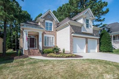 1524 HERITAGE LINKS DR, Wake Forest, NC 27587 - Photo 2