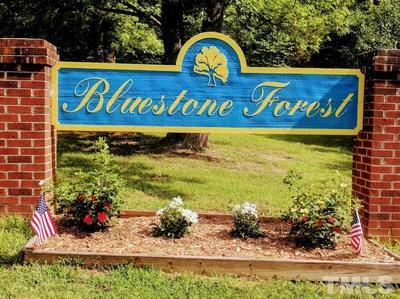 35 OLDE FOREST RD, Clarksville, VA 23927 - Photo 1