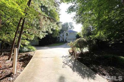 501 MOUNT VERNON CHURCH RD, Raleigh, NC 27614 - Photo 2