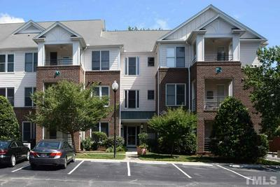 720 N PERSON ST APT 103, Raleigh, NC 27604 - Photo 1