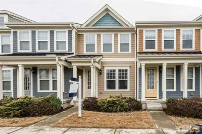 2821 WILSHIRE HILL DR STE 105, Raleigh, NC 27604 - Photo 1