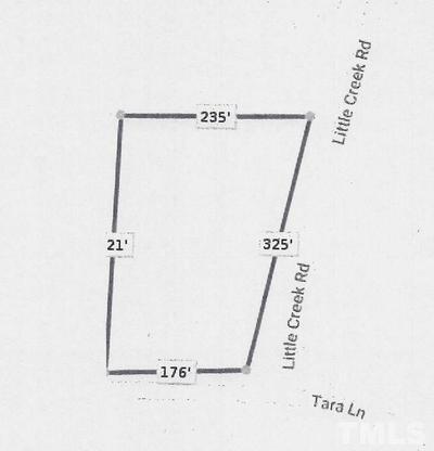 19 TARA LN, Timberlake, NC 27583 - Photo 1