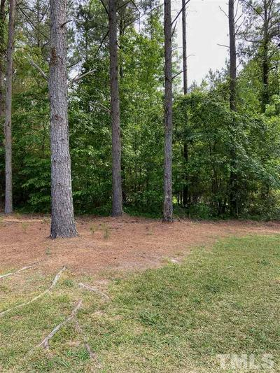 8499 STOKES RD, Middlesex, NC 27557 - Photo 2