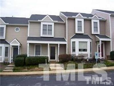 1446 CIMARRON PKWY APT 59, Wake Forest, NC 27587 - Photo 1