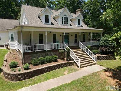 228 GREENWOOD CT, Youngsville, NC 27596 - Photo 2