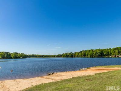 1142 SAGAMORE DR, Louisburg, NC 27549 - Photo 2