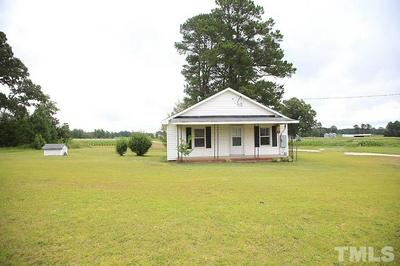 15 JEFFREYS FARM RD, Bunn, NC 27508 - Photo 1