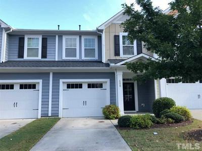 408 DAIRY GLEN RD, Chapel Hill, NC 27516 - Photo 1