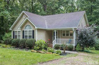 25 BEECHNUT CT, Franklinton, NC 27525 - Photo 2