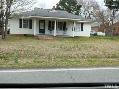 203 RIVER RD, Selma, NC 27576 - Photo 2
