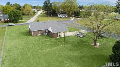 509 OLD POST RD, ERWIN, NC 28339 - Photo 2