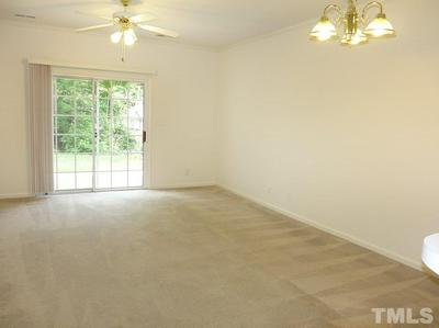 101 ROCK HAVEN RD APT G702, Carrboro, NC 27510 - Photo 2